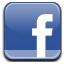 facebook de l'équipe